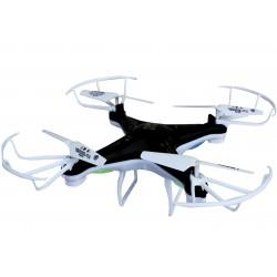 DRON ZDALNIE STEROWANY 2,4 GHz EMAJ