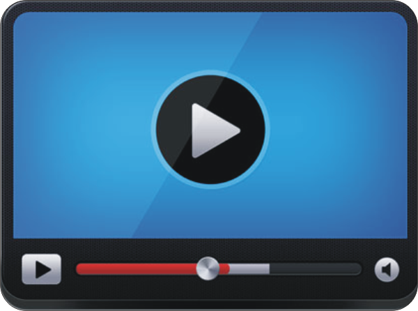 video_allegro.png
