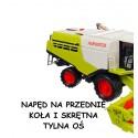 KOMBAJN DO KOSZENIA ZBOŻA 39CM E0659 EMAJ