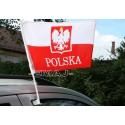HURT Polska auto flaga FLAGI SAMOCHODOWE MŚ EMAJ